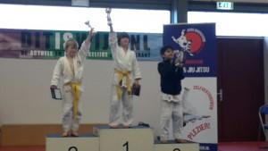 foto judo toernooi 14-2